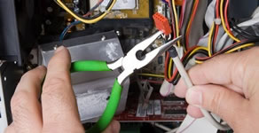 Electrical Repair in Birmingham AL