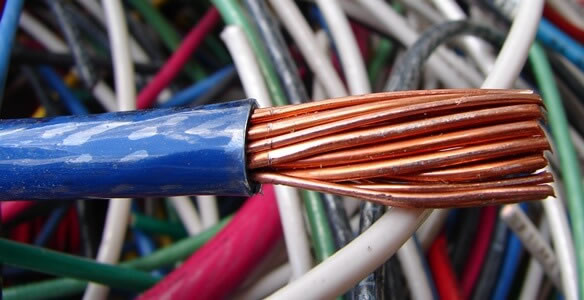 Electrical Wiring in Birmingham AL